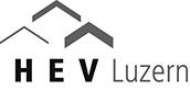 HEV Luzern