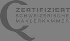 SMK Schweiz